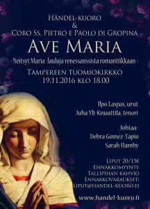 flyer_ave_maria