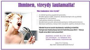 2017_nainenlaulukoulukuvissa